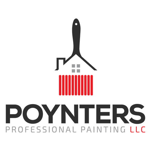 Painting Contractor in Plattsburgh NY